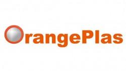 OrangePlas
