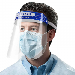 Medical Safety Equipment